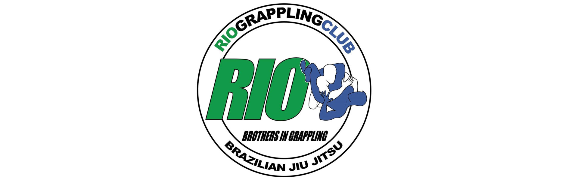 Brothers In Grappling